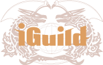 iGuild_logomark_w150png