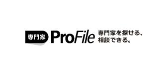logo_profile