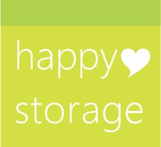 happystorage_logomark2_fix