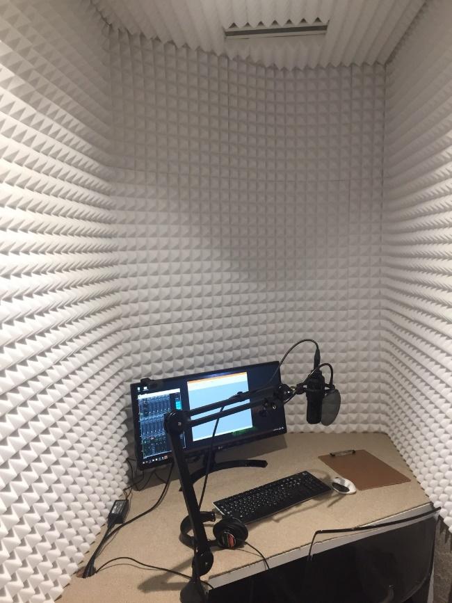 【声達スタジオに関して】170414