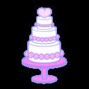 illustrain08-wedding_02