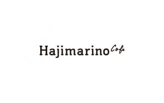 Hajimarino cafe