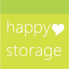 happystorage_logomark2_fix