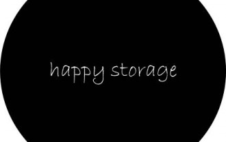happystorage
